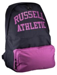 Russell Backpack Ryggsekk