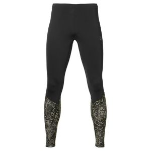 Race tights herre