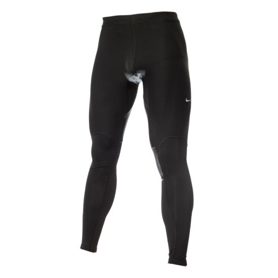 Tech Tight Herre  010-BLACK/ BLAC