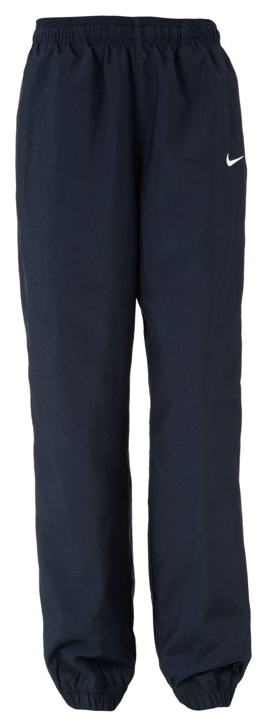 Regional Woven Buksen Junior