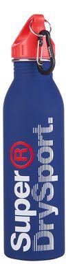 Steel Sport Drikkeflaske