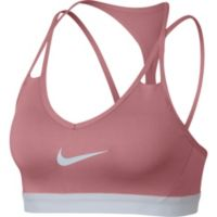 Nike Pro Indy Cooling Sports-Bh