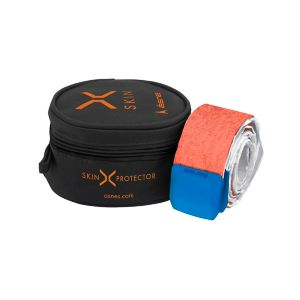 X-Skin 45 Nylon
