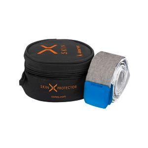 X-Skin 58 Mohair