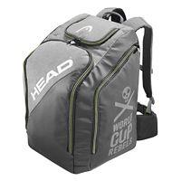 Rebels Racing Backpack
