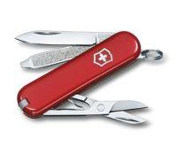 Classic 7 Kniv