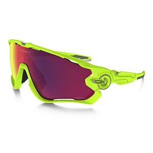 Jawbreaker Prizm™ Road - Retina Burn