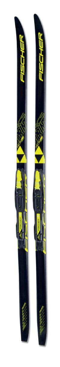 Sprint Crown M Binding Barneski