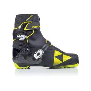 Carbonlite Skate Skisko