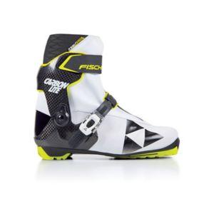 Carbonlite Skate Ws Skisko