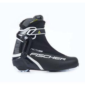 RC5 skisko skøyting
