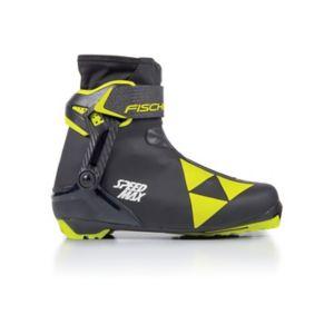 Speedmax Skiathlon Junior Skisko