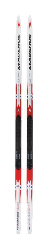 Redline Carbon Classic Junior Ski