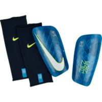 Unisex Neymar Mercurial Lite Shin Guards