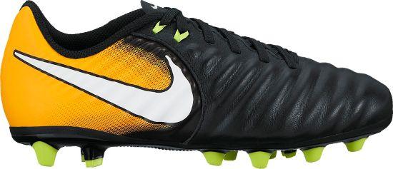 Tiempo Ligera IV AG-Pro Fotballsko Jr.