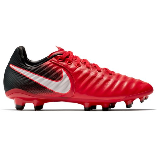 Tiempo Legend VII FG Fotballsko Jr. 616-UNIVERSITY