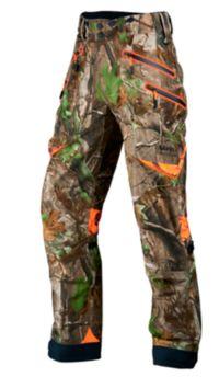 Moose Hunter Bukse