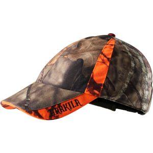 Moose Hunter Caps