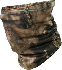 Moose Hunter Reversible Hals