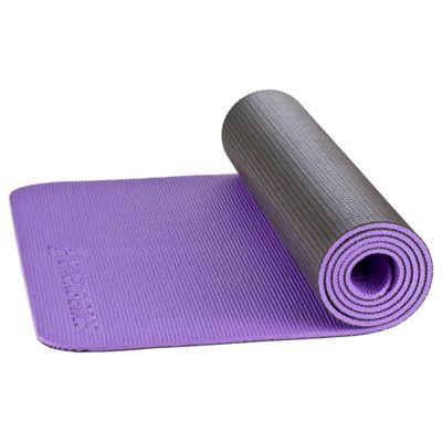 Tofarget Yogamatte 6mm
