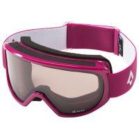 Pulse 2.0 Skibrille