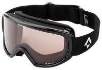 Pulse 2.0 Alpinbrille
