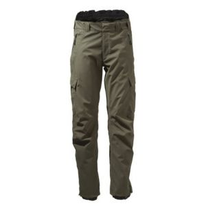 Light Static Pants GTX Jaktbukse Herre