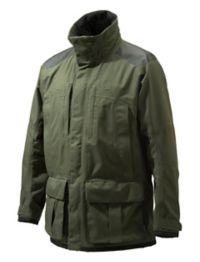 Drytek Static Jacket GTX Jakke Herre