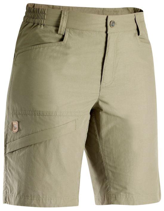 Daloa MT Shorts Dame