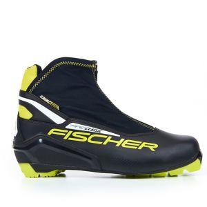 Race Pro Classic skisko