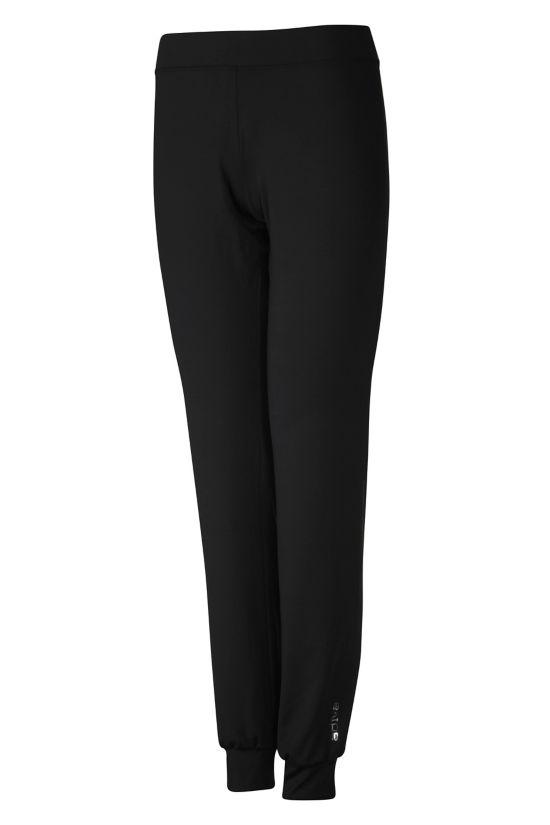 Altine Cuffed Long Pant Dame