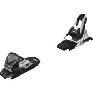 VMotion 10 GW alpinbinding