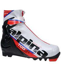 Skiskot Combi Jr