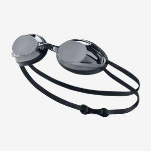 Remora Mirror svømmebrille