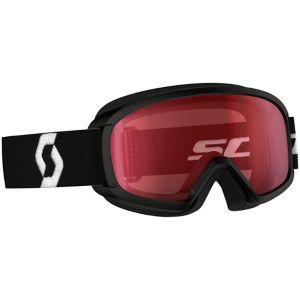 Goggle Junior Team II SGL alpinbrille junior