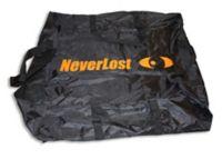 Viltpose For Bil