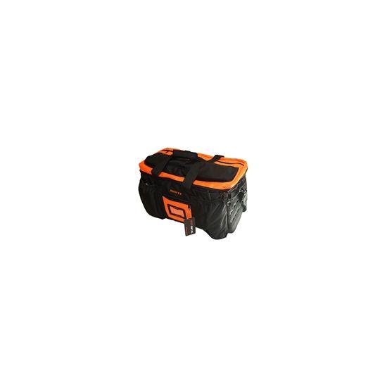 Utstyrsbag Light