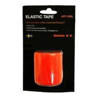 Orange Self Cling Tape