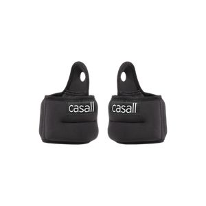 Ancle Weights 1X3kg