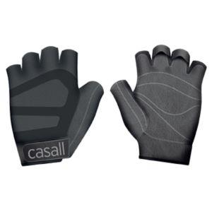 Exercise Glove Multi Treningshansker