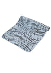 Cushion Yogamatte 5 mm