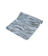 Yoga Matte Cushion 5mm