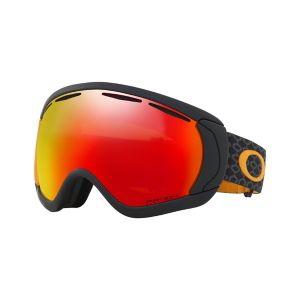 Canopy Prizm™ Torch - Aksel Lund Svindal Edition