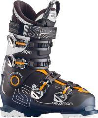 X Pro X90 CS Alpinstøvel