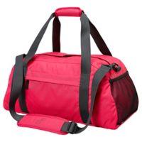 Training Essential Gymbag