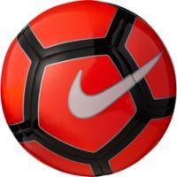 Pitch Fotball