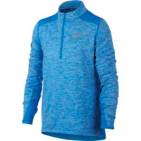 Element Running Top Treningsoverdel Junior