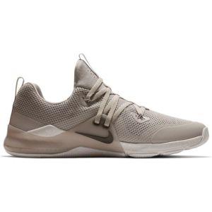 Nike Zoom Command treningssko herre