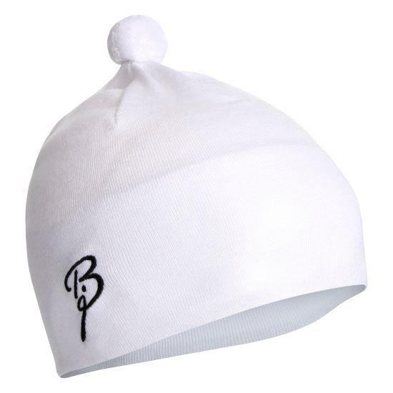 Hat Classic Lue Unisex
