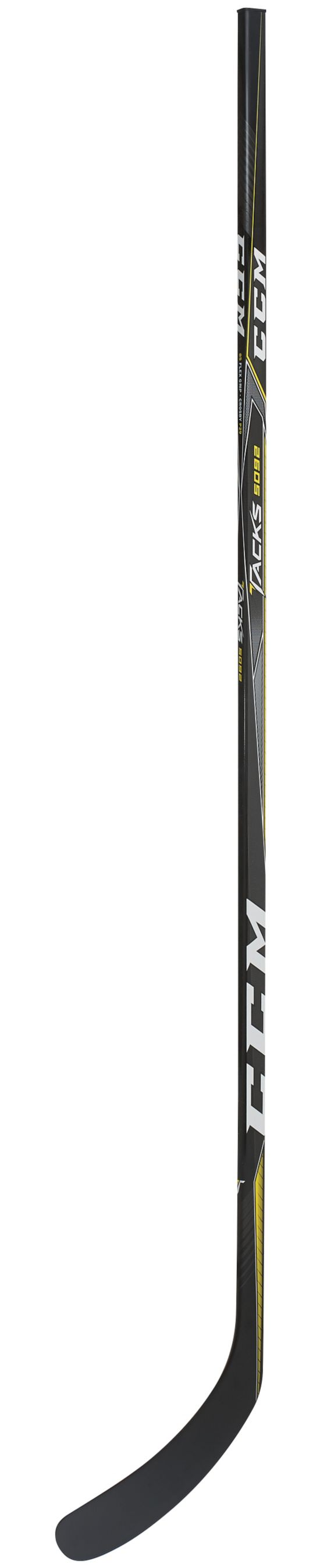 Ultimate Hockeykølle Junior BLADE PATTERN 1
